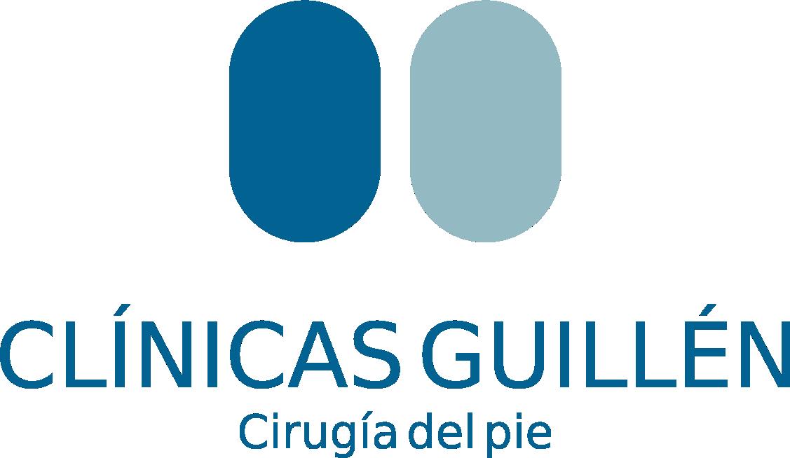 Clinicas Guillen